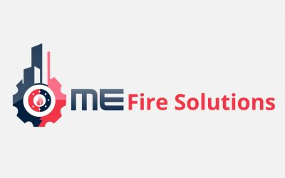Introducing ME Fire Solutions